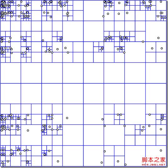 2012-11-15_000830